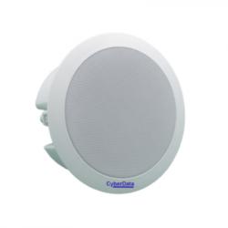 CyberData 011458 Multicast Speaker