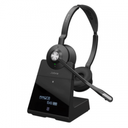 Jabra Engage 75 Stereo Headset (9559-583-125)