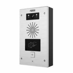 Fanvil I32V All-in-One Doorphone