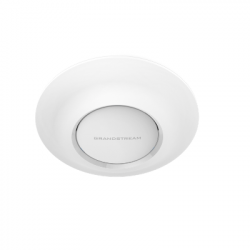 Grandstream GWN7605 Wi-Fi Access Point