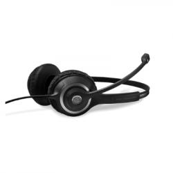 EPOS Sennheiser SC 260 USB MS II Stereo Headset