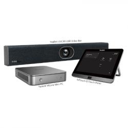 Yealink MVC400 Video Bar