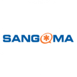 Sangoma Platinum Support PBXact 100
