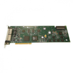 Dialogic CG 6060/11-2L/1TE Media Board by Sangoma