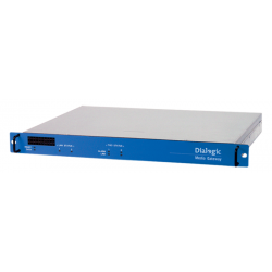 Dialogic DMG2030DTIQ 1-span T1/E1 Media Gateway by Sangoma