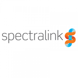 SpectraLink Butterfly Programming Kit