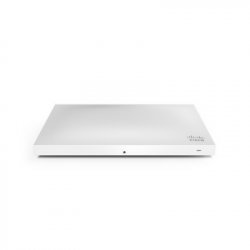 Cisco Meraki MR42-HW Wireless Access Point