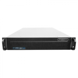 Grandstream IPVT10 Enterprise Video Conferencing Server