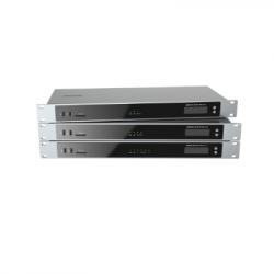 Grandstream GXW4504 Digital VoIP Gateway