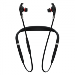 Jabra Evolve 75e Headset for MS & Link 370 (7099-823-309)