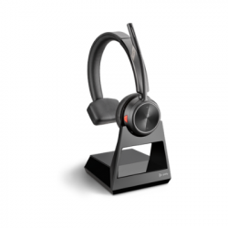 Plantronics Savi 7210 DECT Mono Headset 213010-01