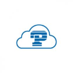 Patton Cloud License (CBFL-CSBRG)