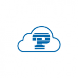 Patton Cloud License (CBFL-TC)