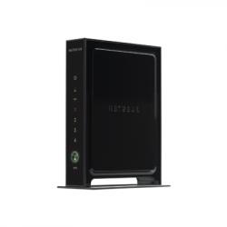 Netgear WNR3500L WiFi Router