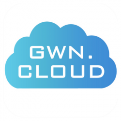Grandstream Cloud Controller for Grandstream's GWN series