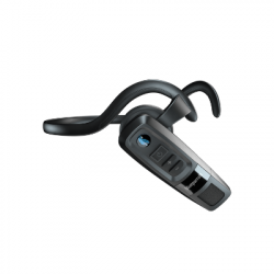 BlueParrott C300-XT Wireless Headset 204200