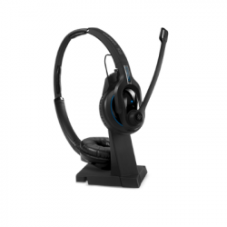 EPOS Sennheiser MB Pro 2 Dual Bluetooth Headset