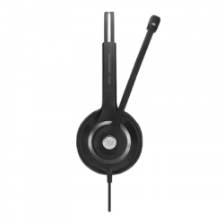 EPOS Impact Sennheiser SC 230 USB MS II Mono Headset