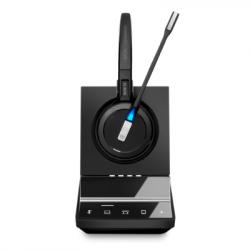 EPOS Sennheiser iMPACT SDW 5015-US
