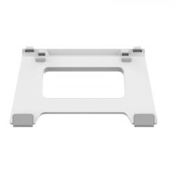 Fanvil DS101 Desktop Stand for i51W/i52W/i53W