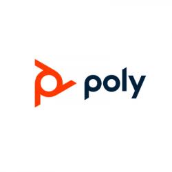 Poly Elara 60 W for Voyager 4220 Headset  212951-201