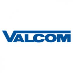 Valcom V-AW12B