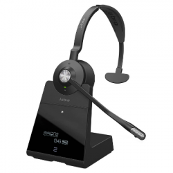 Jabra Engage 75 Mono Headset (9556-583-125)