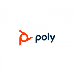 Poly 1YR Partner Premier for EagleEye Director II