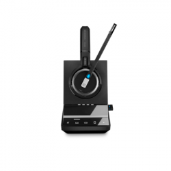 EPOS Sennheiser Impact SDW 5066 DECT Wireless Headset