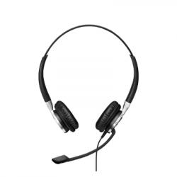 Sennheiser SC 660 Professional Dual Headset
