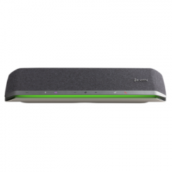 Poly Sync 60 USB Bluetooth Speakerphone 21687201