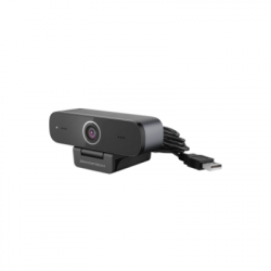 Grandstream GUV3100 1080P HD USB Webcam