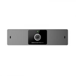 Grandstream GVC3212 IPVideoTalk HD Video Conferencing Device