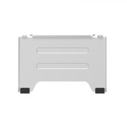Fanvil DS102 Desktop Stand for i56A