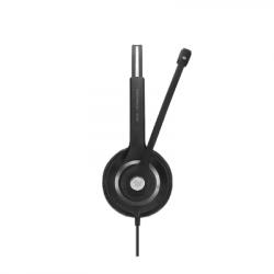 EPOS Sennheiser SC 260 Dual Wideband Headset