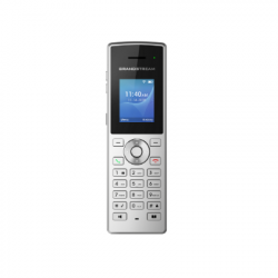 Grandstream WP810 Portable WiFi Phone