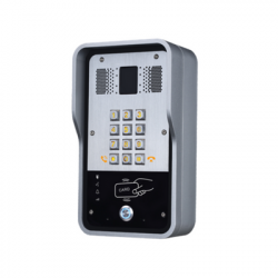 Fanvil i23S Advanced Outdoor Doorphone