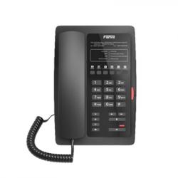 Fanvil H3 Basic Hotel IP Phone