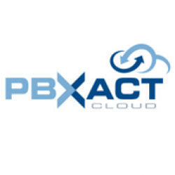 PBXact Cloud 3rd Party Phone Support - PBXT-UCC-3PP