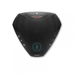 Avaya B109 Conference Phone (700514009)