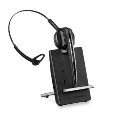 EPOS Sennheiser D 10 Phone - US