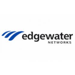 Edgewater Networks EdgeMarc 2900e SIP Survivability License Upgrade (2900EU-1XX-1-SURV)