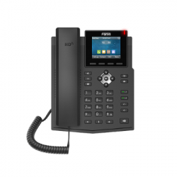 Fanvil X3SG Gigabit IP Phone