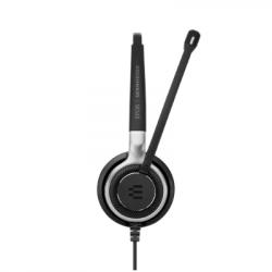 EPOS Sennheiser SC 630 USB ML Professional Mono Headset