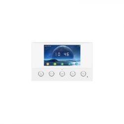 Fanvil i51W SIP Indoor Station for Intercoms and Doorphones