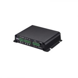 Fanvil SIP PA2S Video intercom&Paging Gateway