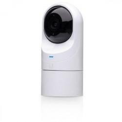 Ubiquiti UVC-G3-Flex G3 Flex UniFi Video Camera