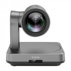Yealink UVC84 4K USB Camera