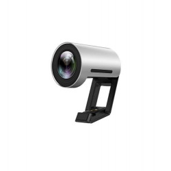 Yealink UVC30-Desktop 4K Webcam