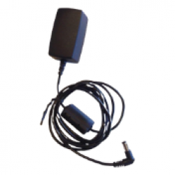 VOIP SUPPLY 48V Power Supply